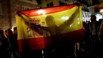 Vanguardia: Puigdemont Rajoy'a bağımsızlık için hazır old...