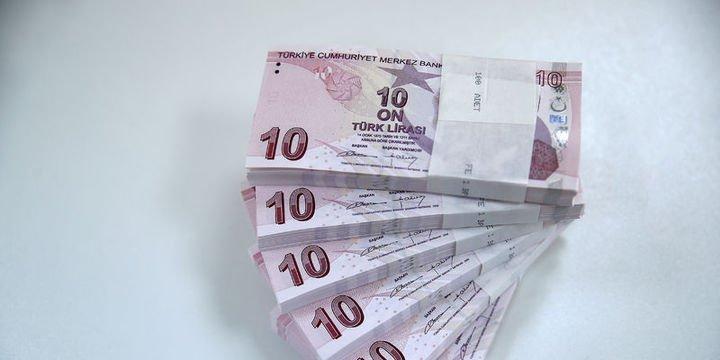 """""""Dolar/TL yıl sonunda 3.60-3.70 aralığında olur"""""""