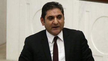 CHP/Erdoğdu: Sıcak paraya bu ölçüde bağımlılık Türkiye'yi...