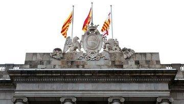 İspanya Katalonya'nın özerkliğini askıya alacak