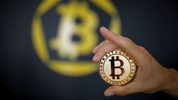 Goldman: Bitcoin 'yeni altın' değil