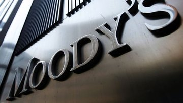 Moody's: Japonya bu yıl % 1.5, 2018'de % 1.1 büyür
