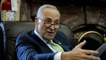 WSJ: Senatör Schumer'in Trump'a Yellen'ın yeniden aday gö...