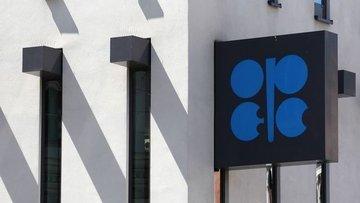 """""""2020'ye kadar küresel petrol talebi günde 100 milyon var..."""