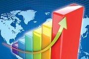 Türkiye ekonomik verileri - 20 Ekim 2017