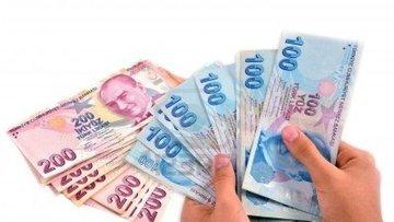 Torba yasa tasarısıyla kolalı gazozda vergi düştü