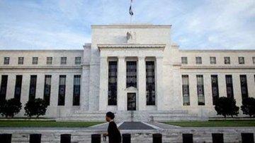 Yetkililer: Yeni Fed başkanının duyurusu muhtemelen bu ha...