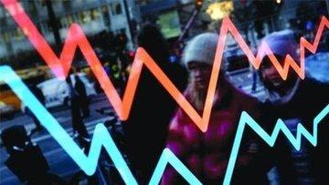 """Piyasalar """"Yellen"""" politikasının sürmesini destekliyor"""