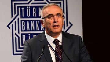 TBB/Aydın: Toplam kredi ve toplam mevduat arasındaki marj...