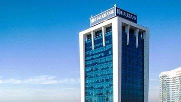 Halkbank/Arslan: KGF kapsamında en çok krediyi Halkbank k...