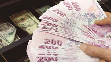 TVF'nin kredi kullanmak için yabancı bankalarla görüştüğü...