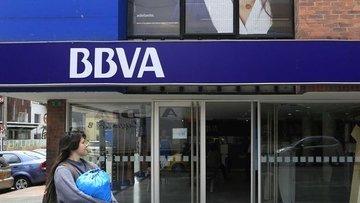 BBVA Türkiye 2017 büyüme tahminini yüzde 6'ya yükseltti