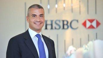 HSBC/Kervancı: 2018'de % 4,5 - 5'lere yakın büyürüz