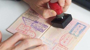 Macaristan'dan vize açıklaması