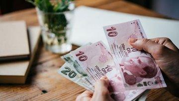Dolar/TL 6. haftayı da yükselişle tamamlamaya hazırlandı