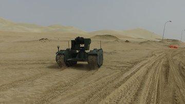 ASELSAN, BMC Otomotiv ile sözleşmeyi sağladı