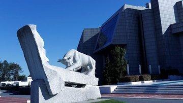 Borsa İstanbul özsermaye şartına istisna getiriyor