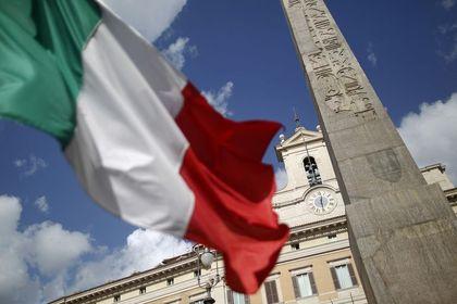 İtalya'nın iki zengin bölgesi özerklik referand...