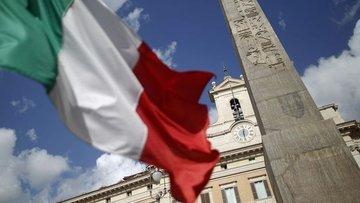 İtalya'nın iki zengin bölgesi özerklik referandumuna gidi...