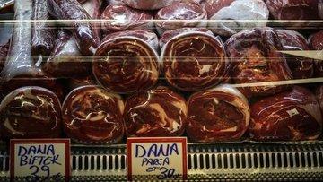 Fakıbaba: Ucuz et yeneceğini bütün Türkiye'ye göstereceğim