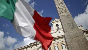 İtalya'nın kuzeyinde özerklik referandumu başladı
