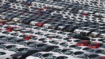 'Sıfır araç fiyatlarındaki artış kiralamaya yönlendiriyor'