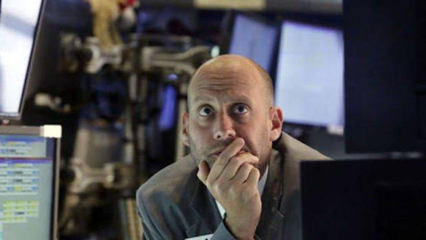 Piyasaları önümüzdeki hafta ne bekliyor?