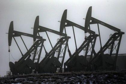 Petrol OPEC'in açıklaması ile kazancını sürdürdü