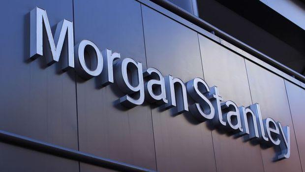M. Stanley stratejisti: S&P 500 Endeksi'nde momentum çekilme sinyali veriyor