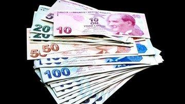 Türkiye 10 yıllıklarının faizi Ocak'tan bu yana en yüksek...