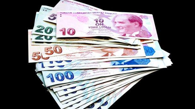 Türkiye 10 yıllıklarının faizi Ocak'tan bu yana en yüksek seviyesinde