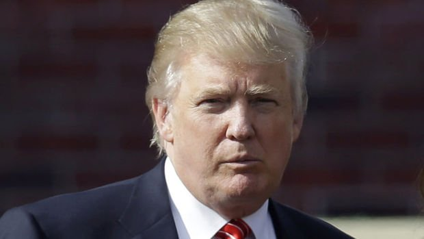 Trump Fed Başkanlığı için Taylor, Powell ve Yellen'ı düşünüyor
