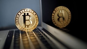 Bitcoin 2022'de 25.000 dolar olacak