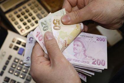 İstanbul'da 3 bin gıda firmasına ceza kesildi