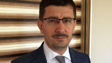 Karadağ'dan TVF'ye ilişkin açıklama