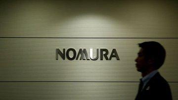 Nomura: Fed başkanlığına Taylor'ın gelmesi gelişen parala...
