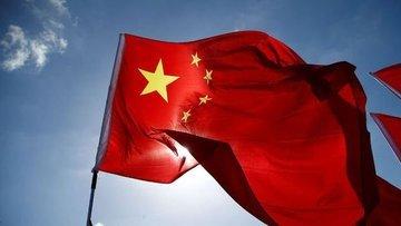 Çin Devlet Başkanı Xi Jinping'in ülkenin gelecek liderler...