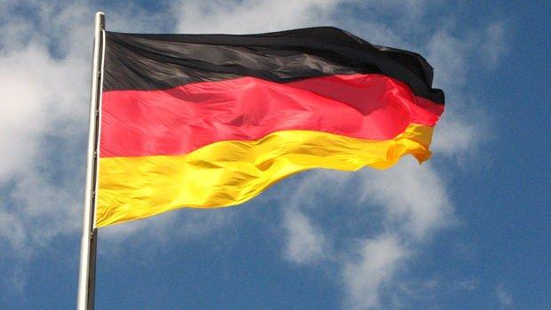 Almanya'da bileşik PMI Ekim'de beklentilerin altında kaldı