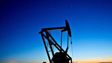 Suudi Petrol Bakanı: OPEC üretim kısıtlaması konusunda es...