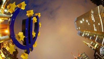 Avrupa Merkez Bankası'nın çıkış stratejisi nasıl şekillen...