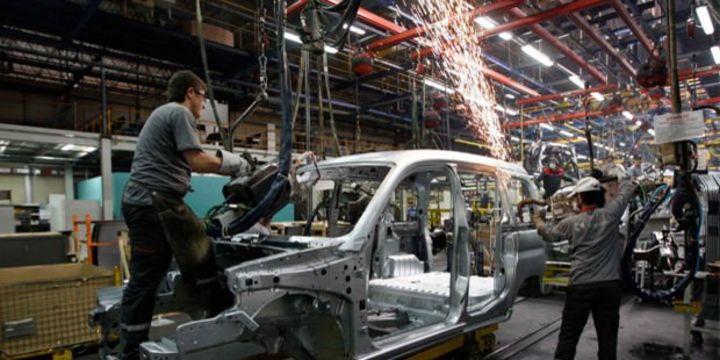 % 8'de kalan mobbing şikâyetinde hastane ve fabrika önde