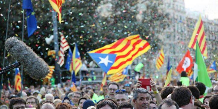 İspanya, Katalonya kurumlarına kayyum atamaya hazırlanıyor