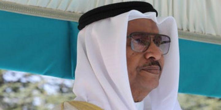 Kuveyt Başbakanı İstifa etti