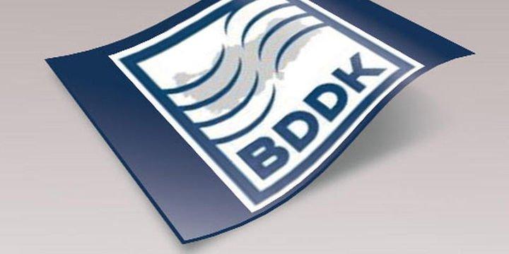 BDDK: Bankacılık Ocak – Eylül dönemi toplam karı 37.2 milyar TL