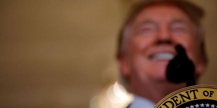 Beyaz Saray yetkilisi: Yeni Fed başkanı Perşembe günü açıklanacak
