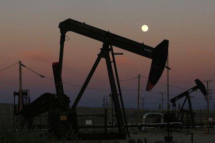 Petrol son bir yılın en iyi iki aylık performan...