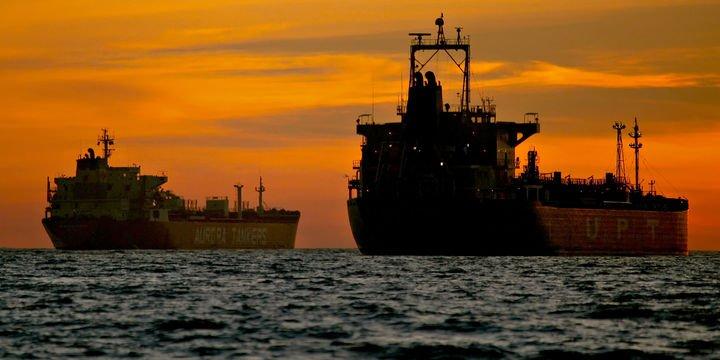 Enerji ithalatı eylülde arttı