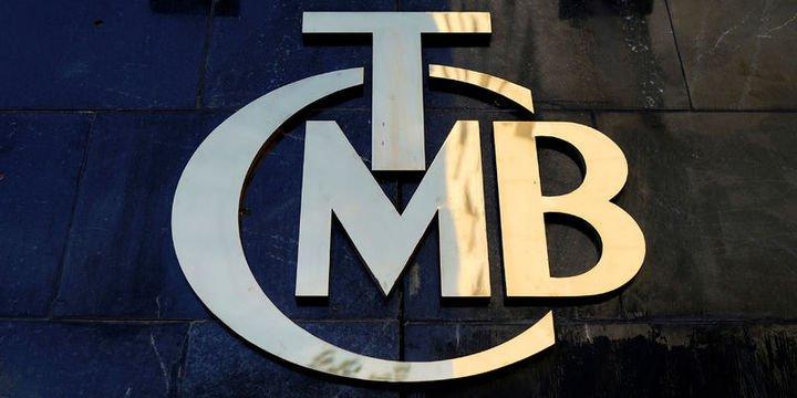 TCMB 1.25 milyar dolarlık döviz depo ihalesi açtı - 31.10.2017