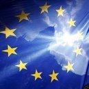 EURO BÖLGESİ'NDE ENFLASYON GÜÇLÜ BÜYÜMEYE KARŞIN BEKLENMEDİK ŞEKİLDE YAVAŞLADI