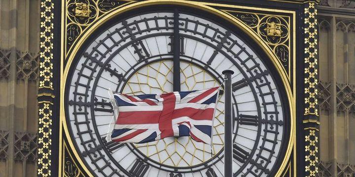 """""""Londra finans sektöründe 75 bin kişi işini kaybedebilir"""""""